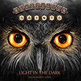 Light In The Dark (Deluxe Ed.)