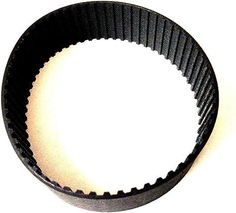 *New Belt* Rockwell Table Saw  Model 34-660 34-66c 34-669