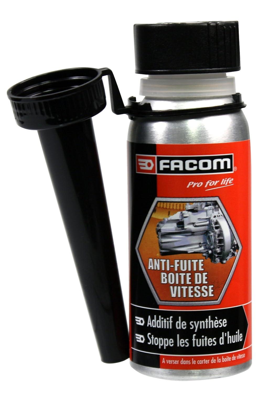 Facom - Antifuite Bo�te De Vitesse 006013