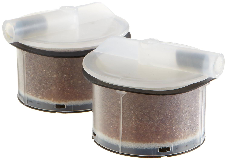 Domena 500413045 - Filtros antical para centros de planchado My Pressing/CR / TF y X'stream con EMC/CAPT Protect (2 unidades)