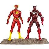 McFarlane Toys DC Multiverse Earth -52 Batman...