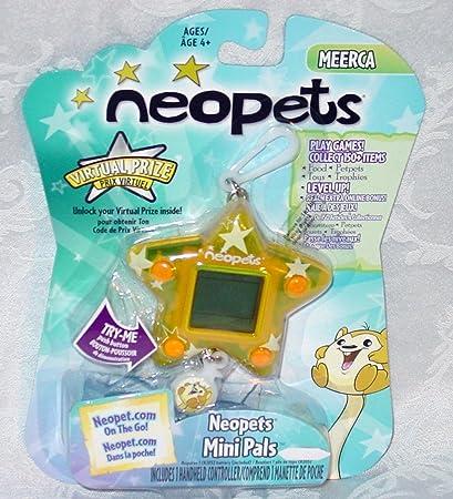 尼奧寵物更出了玩具,線上線下都有尼奧寵物的陪伴。