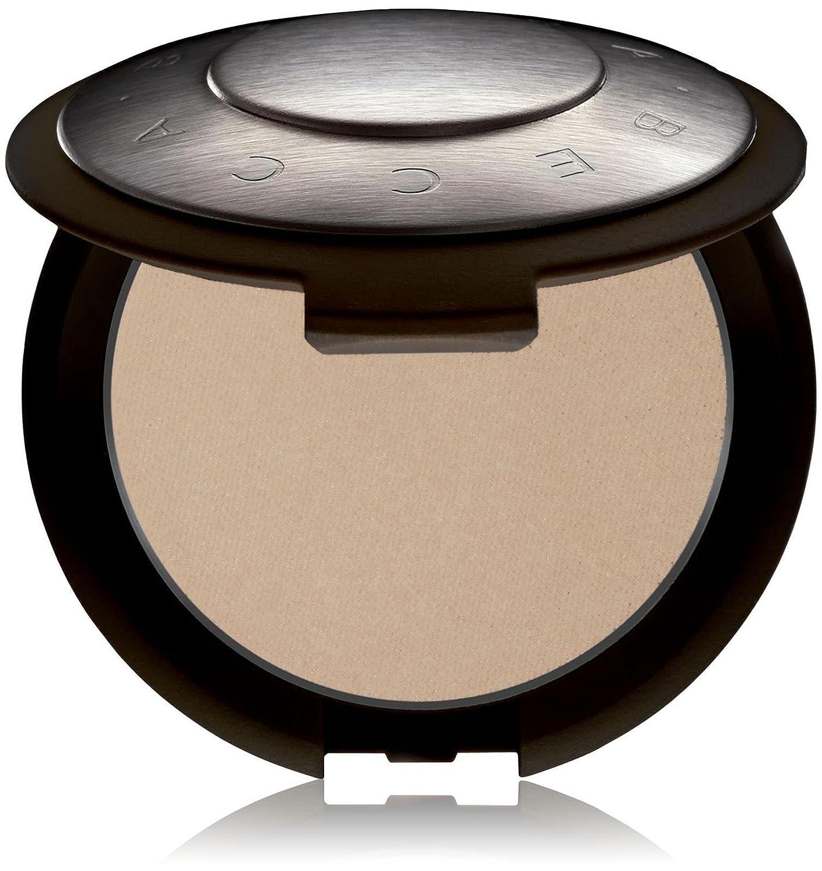 Becca Cosmetics Blotting Powder Perfector - Translucent PROBPP001