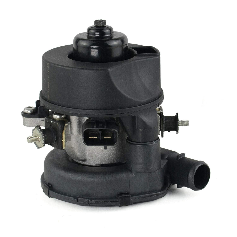 Secondary Air Pump 14828AA060 For Subaru Forester XT Impreza WRX 2.5 07-08 by AKWH