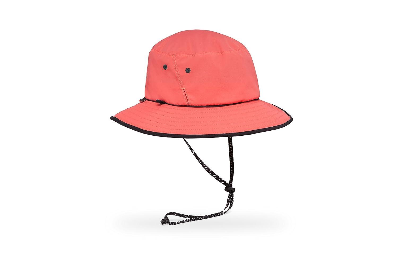 Amazon.com   Sunday Afternoons Daydream Bucket Hat fccc82119fa4