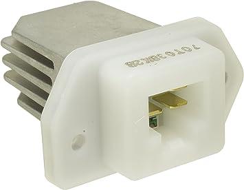 Wells JA1376 HVAC Blower Motor Resistor