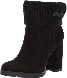 fc704f314 Amazon.com  Sam Edelman Women s Carolena Ankle Boot  Shoes