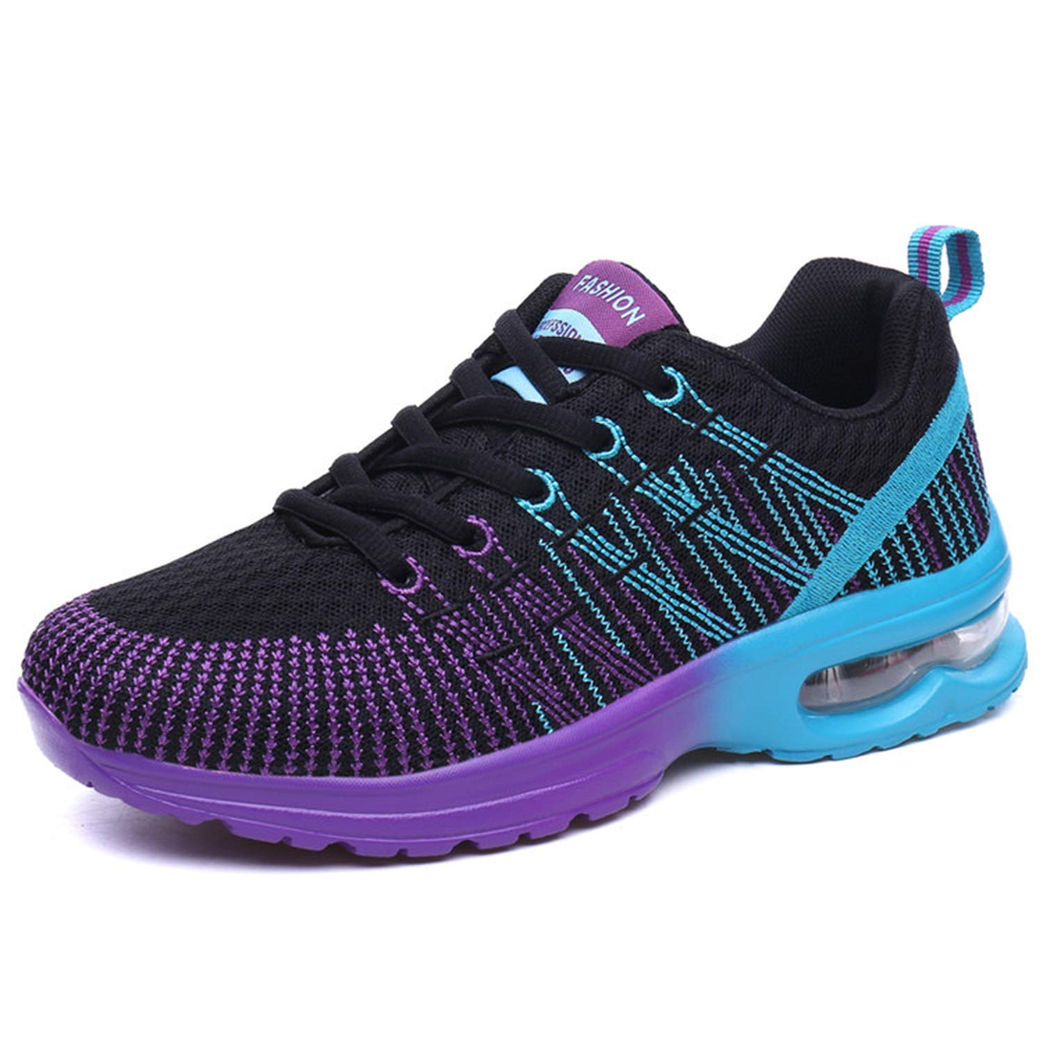 Glad You Came Sneakers Women Female Running Shoes Sport Shoes Woman Breathable Lace-Up Chaussure Femme Height Increasing