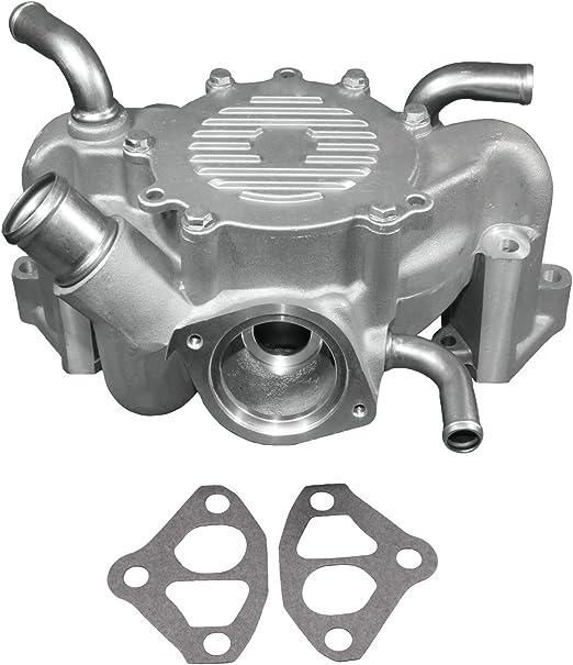 Engine Coolant Thermostat fits 1993-1997 Pontiac Firebird  ACDELCO PROFESSIONAL