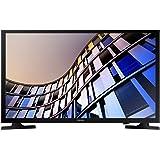 Samsung 80 cm (32 inches) M Series 32M4300 HD Ready LED Smart TV (Black)