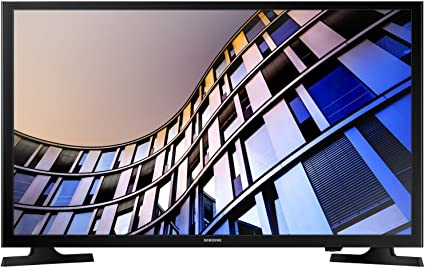 Samsung 80 cm m series 32m4300 hd ready led smart tv amazon samsung 80 cm 32 inches m series 32m4300 hd ready led smart tv fandeluxe Images