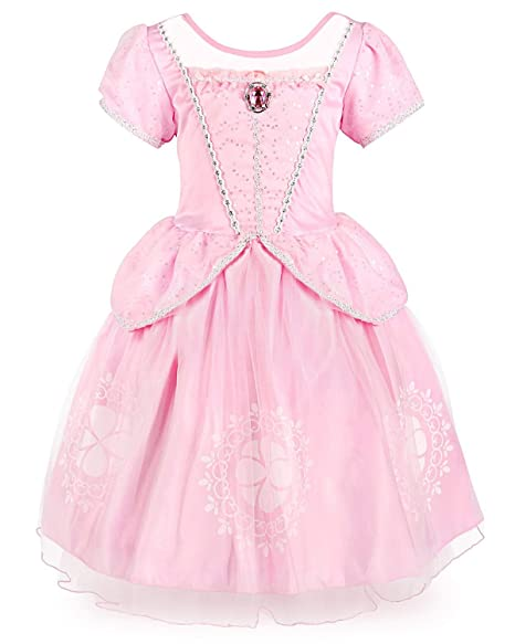 Amazon.com: Rizoo - Vestido de verano de manga corta con ...