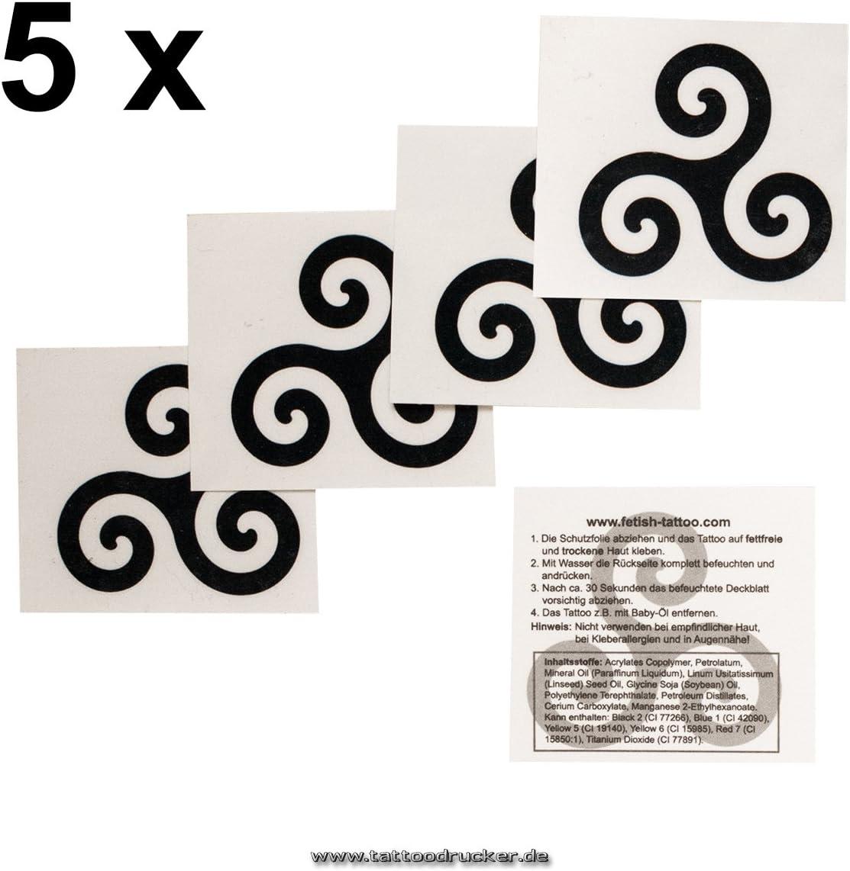 Bondage Logo Tatuajes – trieksel Símbolo – trieske Bondage Tattoo ...
