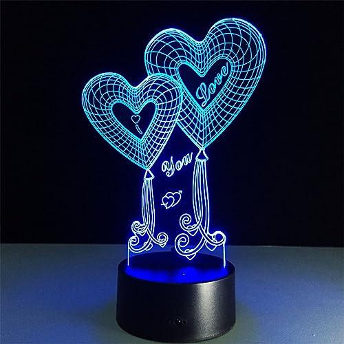 Christmas Gifts For Boyfriend Amazon Co Uk