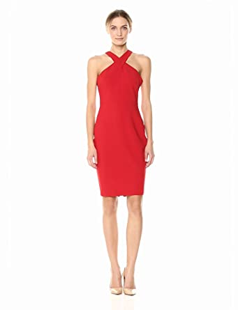 074085bddb LIKELY Women s Carolyn Dress at Amazon Women s Clothing store