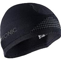 X-Bionic Helmet Cap 4.0 Caps