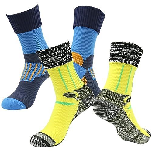 RANDY SUN Outdoor Sports Socks