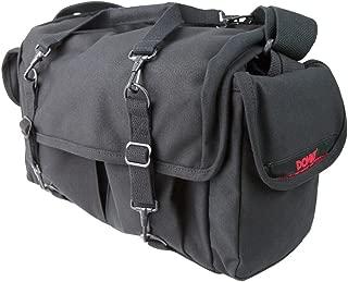 product image for Domke 700-10B F-1X Little Bit Bigger Bag -Black