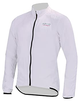 b5289b839 Image Unavailable. Image not available for. Colour  Briko Men s Packable  Piuma Jacket ...