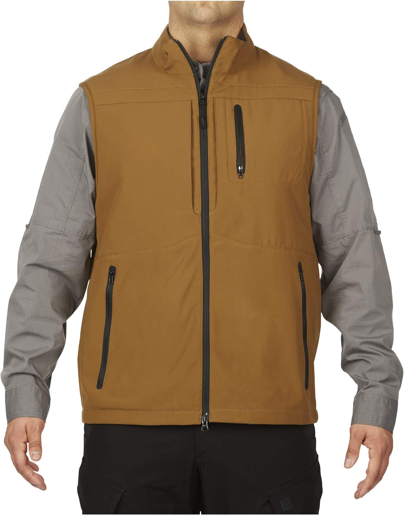 5.11 Tactical Men's Covert