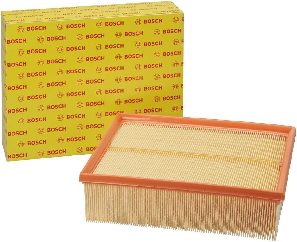 Bosch 1987429403 Luftfiltereinsatz