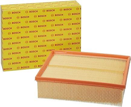 Oferta amazon: Bosch 1987429190 inserto de filtro de aire