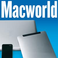 Mac World(Kindle Tablet Edition)