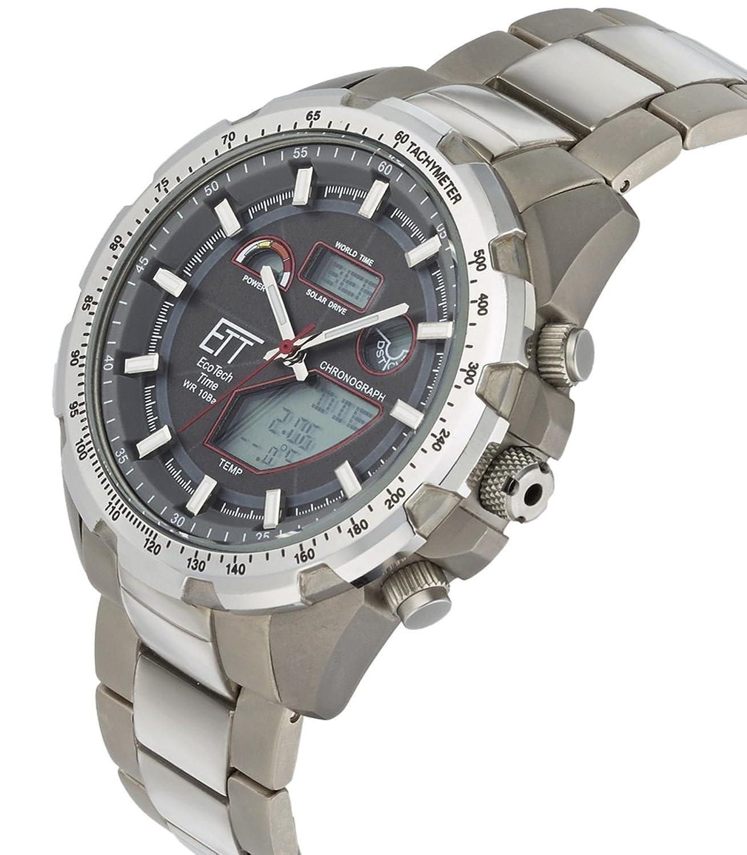 71mmpdkb8bL._UL1500_ Elegantes Uhr Mit Temperaturanzeige Dekorationen
