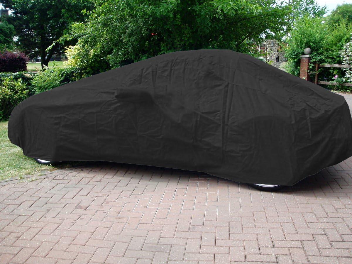 DustPRO fits Mercedes 300SL 1989-2001 Car Cover 320 R129 SL600 SL280 600SL 500SL 500