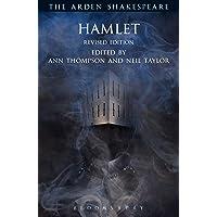 Hamlet (The Arden Shakespeare Third Series)