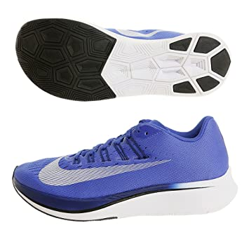 1d094723cf73 Nike  Amazon.co.uk  Sports   Outdoors