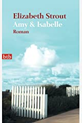 Amy & Isabelle: Roman (German Edition) Kindle Edition