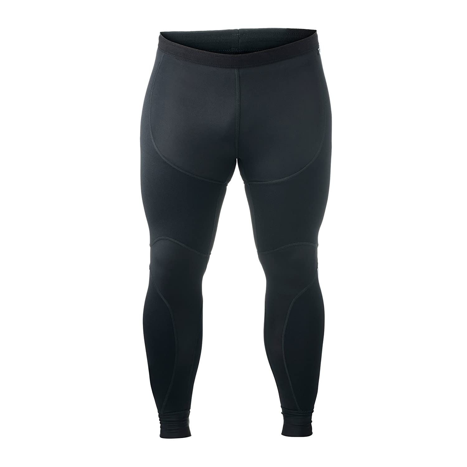 Rehband Herren Funktionswä sche 7787 Thermohose Athletic lang