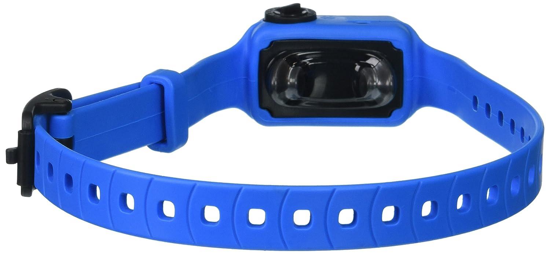 Dogtra IQ Bark Collar, bluee