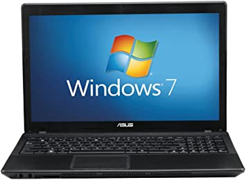 ASUS X54C VIRTUAL CAMERA DRIVERS FOR WINDOWS