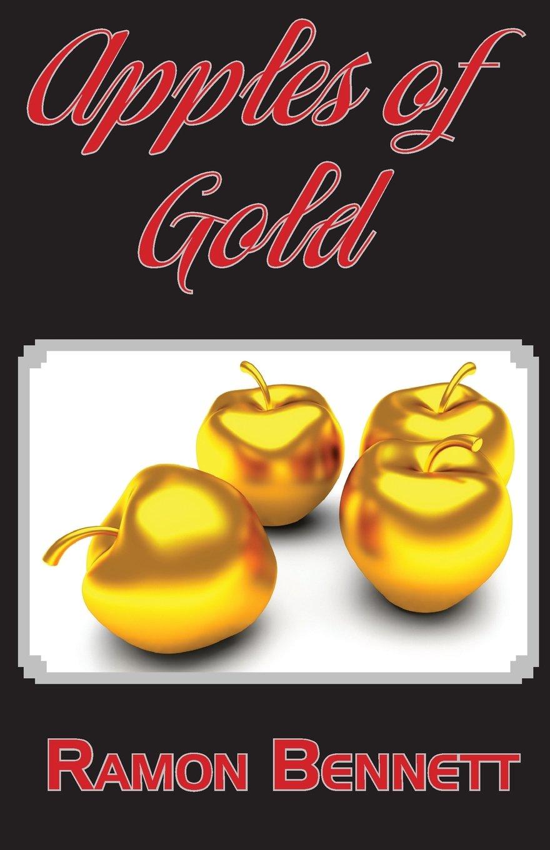 Download Apples of Gold pdf epub