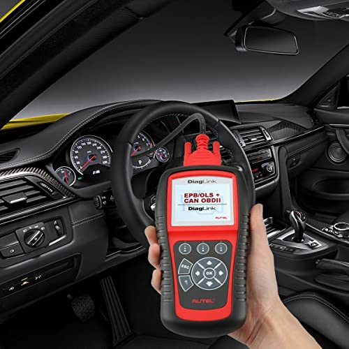 Autel Transmission diagnostic tool