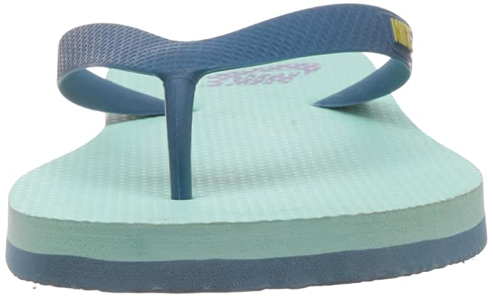 9a5771c3f05f Nike Women s Aquaswift Thong Flip Flops and House Slippers  Buy Online at  Low Prices in India - Amazon.in