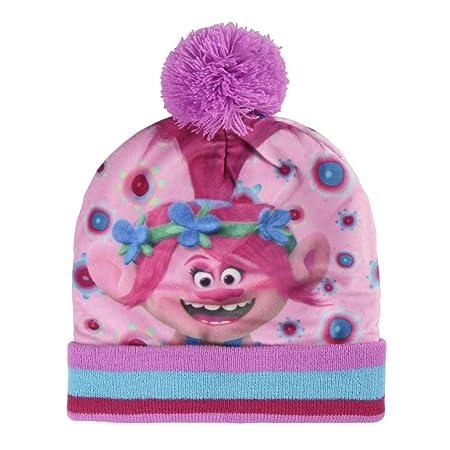 Trolls 2200-2440 Childrens Winter Set c57791a0a14c