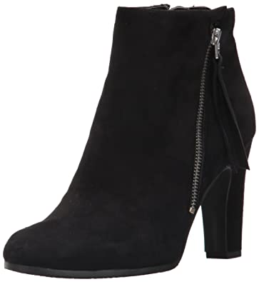 Sam Edelman Women's Sadee Bootie finishline sale official site with mastercard yeFzInm