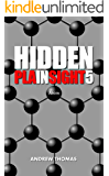 Hidden In Plain Sight 5: Atom