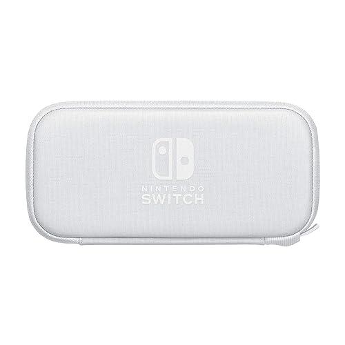 任天堂 Switch Liteキャリングケース