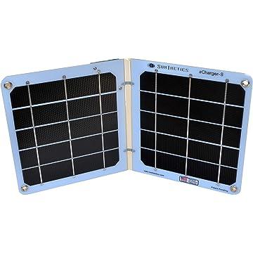 buy SunTactics S8