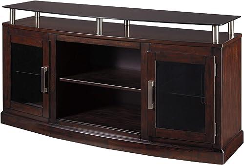 Signature Design Modern Tv Stand