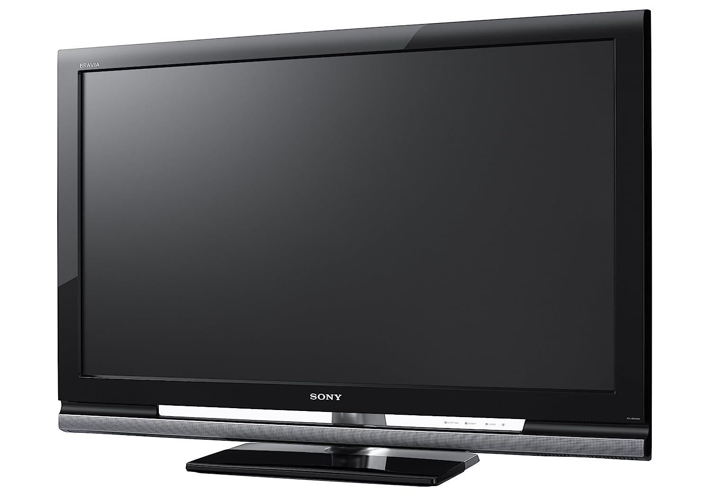 Sony Bravia V-Series KDL-40V4100 40-Inch 1080p LCD HDTV