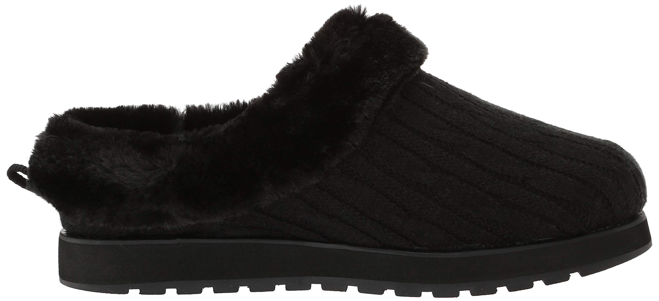 175c42a9e9d2 BOBS from Skechers Women s Keepsakes Ice Angel Slipper - -   Mules   Clogs    Clothing