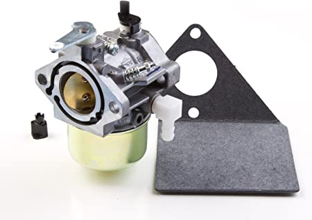 New-Carburetor-for Briggs Stratton-499029-497164-497844-Carb-US