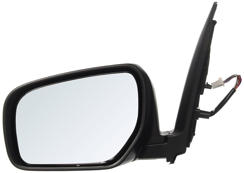 Equal Quality RS01537 Specchio Specchietto Retrovisore Esterno Sinistro