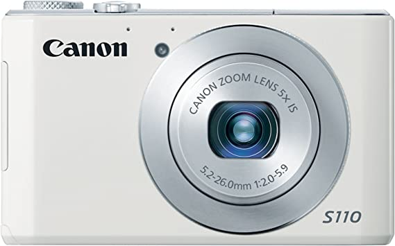 Canon 6799B001 product image 7