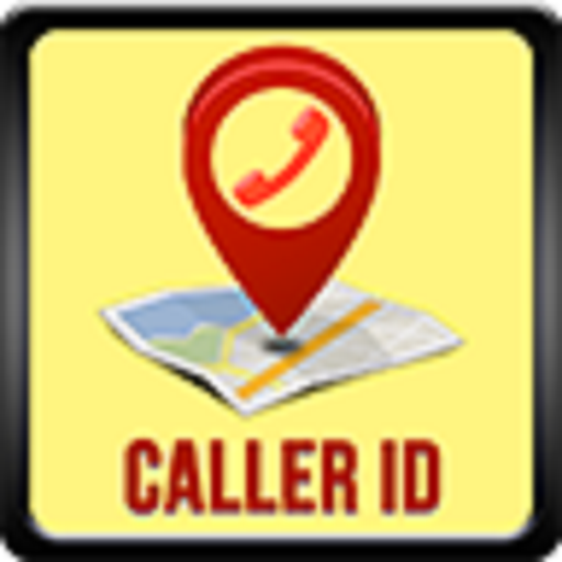 Caller Id (Id Mobile Caller For Phone)